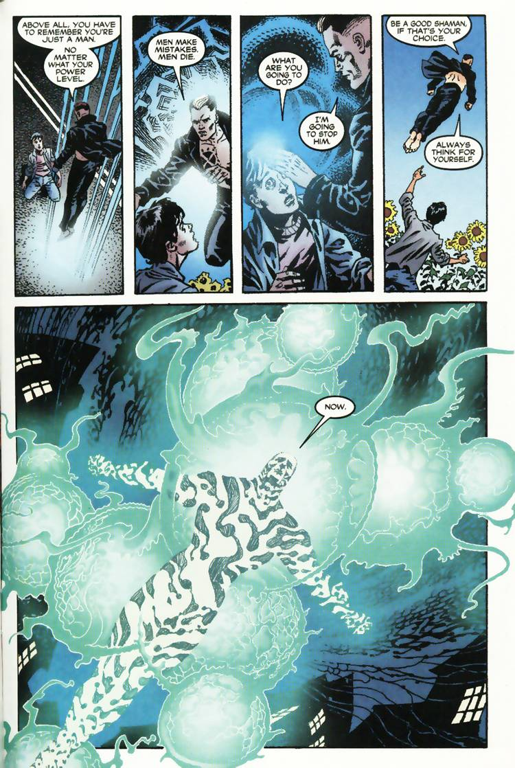 X-Man Issue #75 #79 - English 33