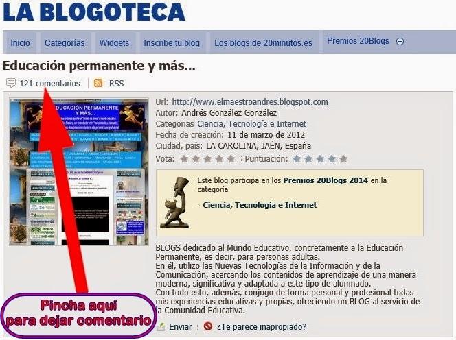 http://lablogoteca.20minutos.es/educacion-permanente-y-mas-40349/0/