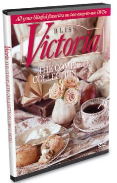 http://www.hoffmanmediastore.com/books-music/victoria-complete-collection-dvd.html