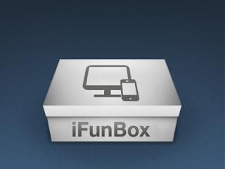 Cara Install Aplikasi Cracked di iPhone Menggunakan iFunbox