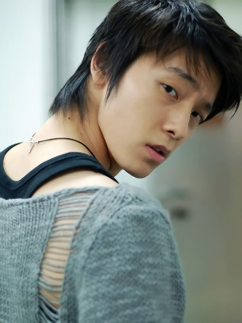 Lee Dong Hae Hot - Wallpaper Hot