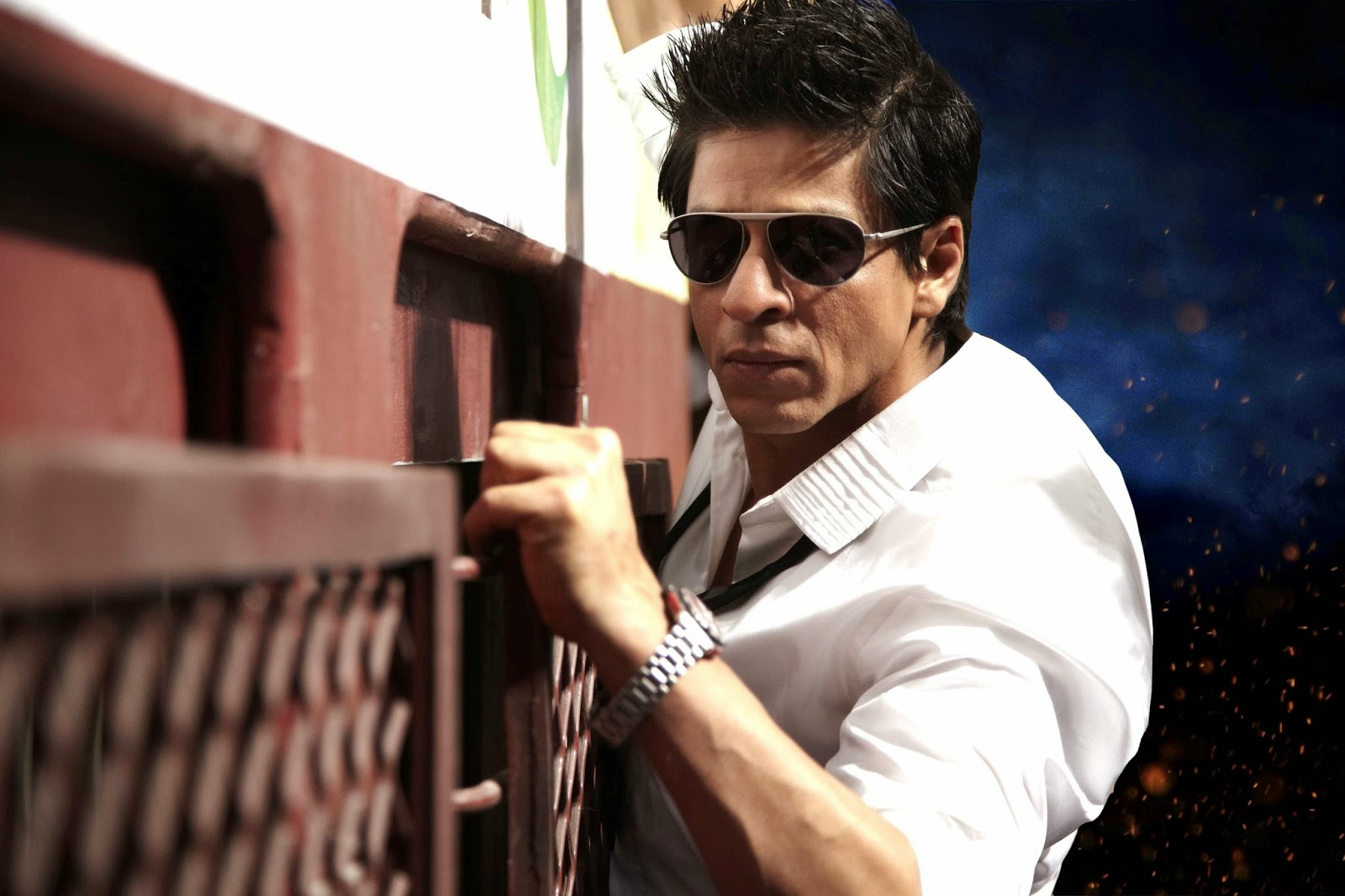 wallpaperszigy: shah rukh khan full hd wallpapers