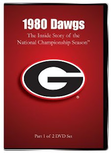 1980 Dawgs