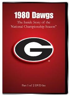 1980 Dawgs