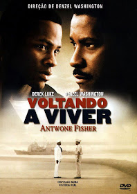 Baixar Filmes Download   Voltando a Viver (Dublado) Grtis