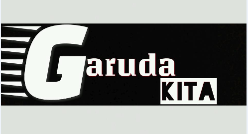 Garuda KITA