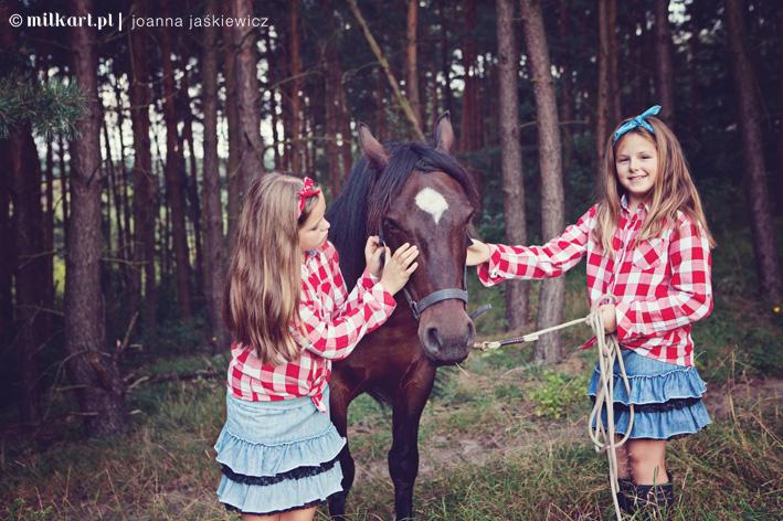 fotograf dziecięcy Poznań, fotografia dziecięca rodzinna Joanna Jaśkiewicz Poznań, sesja zdjęciowa dziecka dzieci rodzinna, sesje fotograficzne zdjęcia dzieci dziecięce rodzinne, Poznań