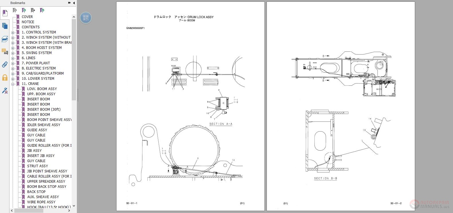 Kobelco Sk210 Parts Manual Dota 2 Info Wallpaper Wiring Diagram Bienvenidos Mecanicosdz Manuales De Reparacion