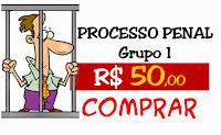 PROCESSO PENAL - grupo 1