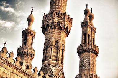 اجمل صور مساجد مصر