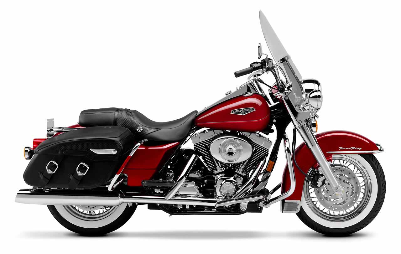 harley davidson motorcycles hd wallpapers pics. Black Bedroom Furniture Sets. Home Design Ideas