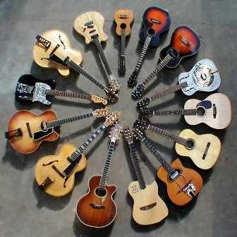 gitarrrr