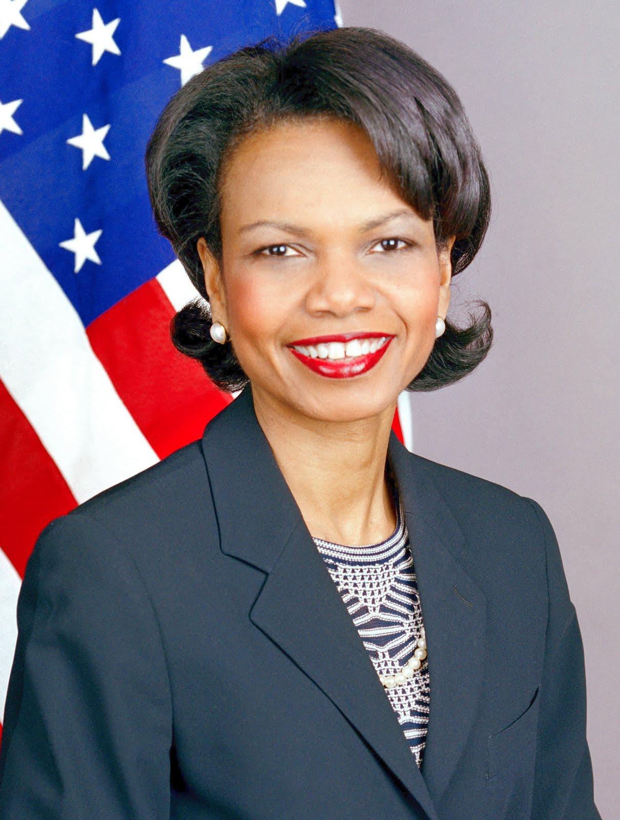 Condoleezza Rice68418 Free Gay Man Sex Xxx Movies