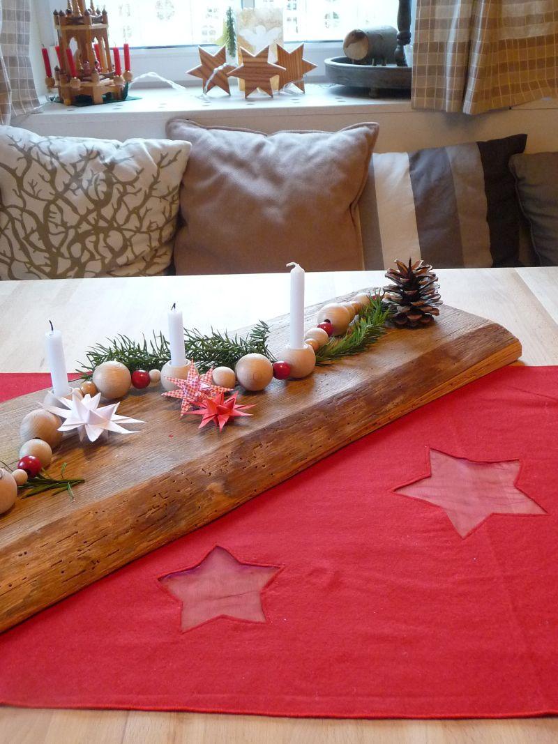 meine gr ne wiese rote weihnachten. Black Bedroom Furniture Sets. Home Design Ideas