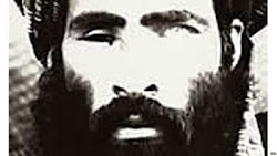 Mullah Omar: Taliban leader Is Dead - Two Years Ago, say Group