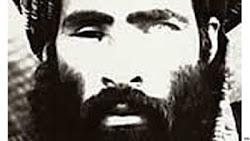 Mullah Omar: Taliban leader Is Dead - Two Years Ago, say Group