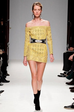 Balmain-Spring-2013-Collection-6
