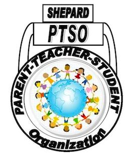 Shepard PTSO