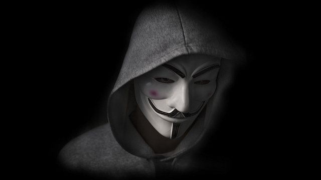 Grupo hacker Anonymous promete guerra cibernética contra Estado Islâmico