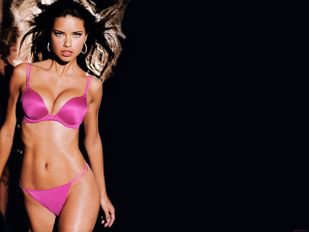 Ujjwala Raut Victorias Secret Victoria s Secret Wallpapers