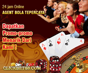 Agen Casino