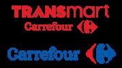 Lowongan Kerja PT Trans Retail Indonesia Carrefour
