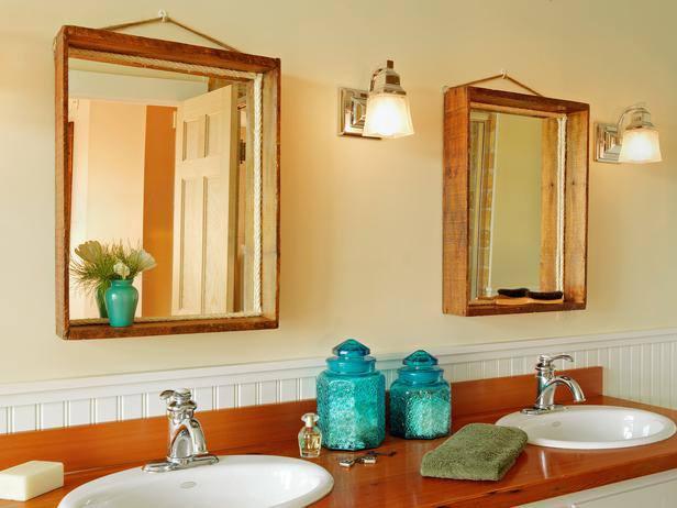 el detalle que hace la diferencia 8 ideas para optimizar el espacio reuso de cajoneras de made. Black Bedroom Furniture Sets. Home Design Ideas