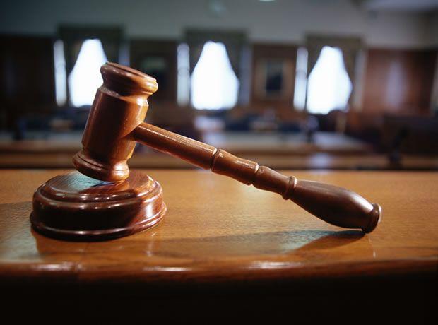 Θεσσαλονίκη: 13 χρόνια κάθειρξη σε 29χρονο Αλβανό για το βιασμό της μητέρας του