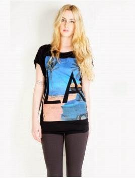 Blue+Jeans+skirt010