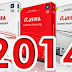 Avira Antivirus Premium 2014 Crack Free Download