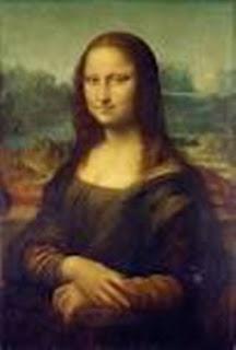 7 Lukisan Terkenal Di Dunia