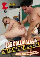 Las colegialas con las bragas empapadas xxx (2008)