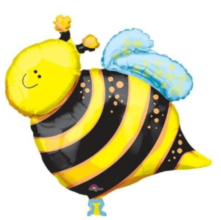 Buzzing Through The Classroom Your Students Will Be Busy Bees All Year Long