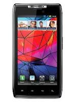 Daftar Harga HP Motorola Terbaru Oktober 2012