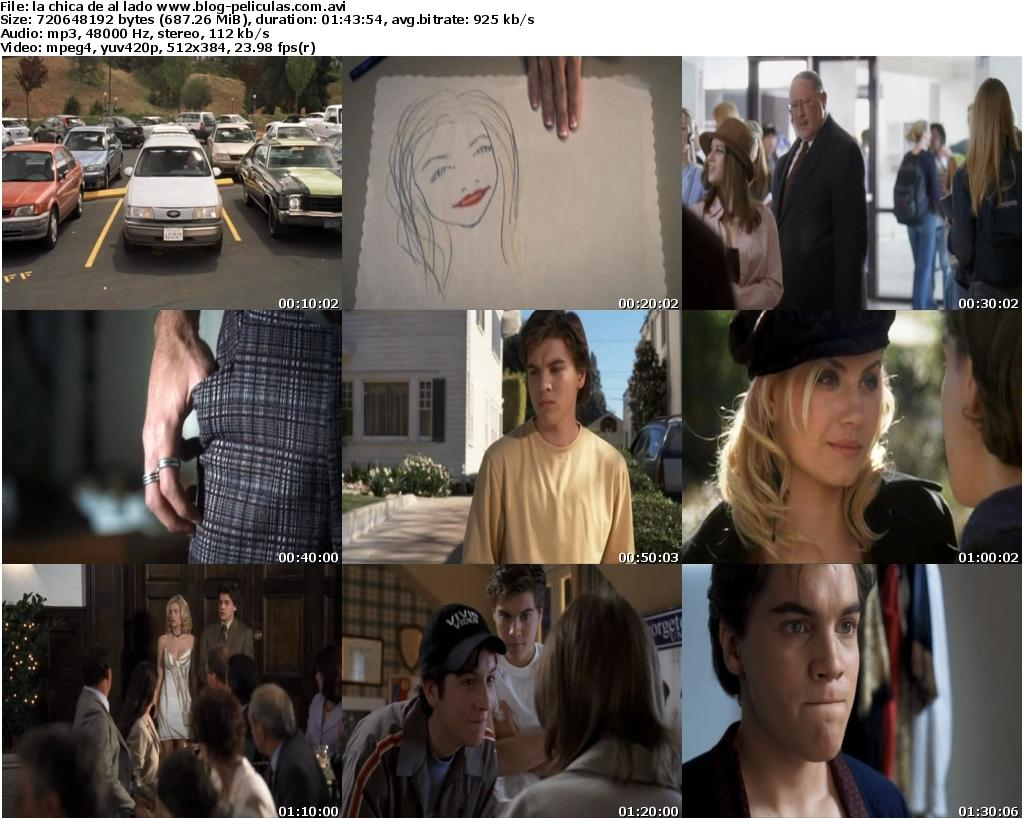 http://2.bp.blogspot.com/-p_NfhgMYzwk/Tm1jvAah3UI/AAAAAAAAEDI/Y3OkrR0QFWg/s1600/la+chica+de+al+lado+www.blog-peliculas.com_s.jpg