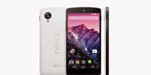 Smartphone Android Terbaik 2014
