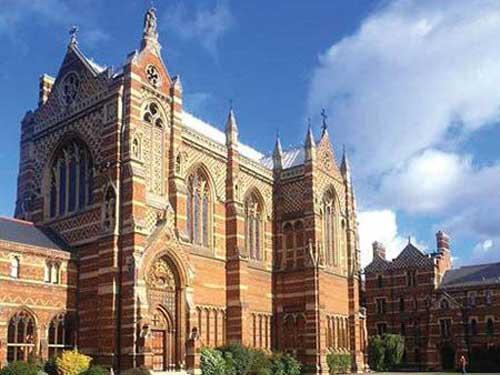 World Places World Most Beautiful University