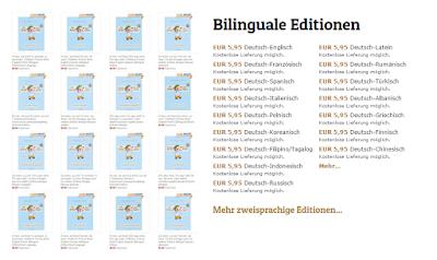 http://www.philippwinterberg.com/projekte/da_rein_da_raus_bilingual.php#German-XYZ