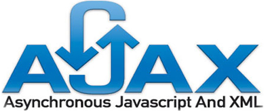 Build Interactive Websites With AJAX Web Development and Web Services