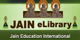 http://www.jainlibrary.org/index.php