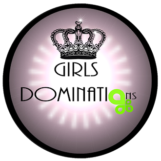 Girls Dominations