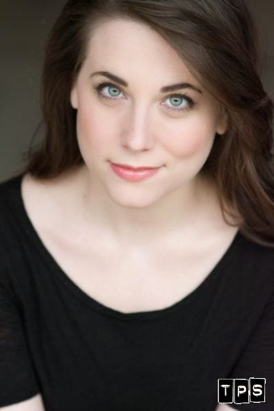 kate alden actress