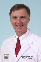 Dr. Jeffrey Johnson