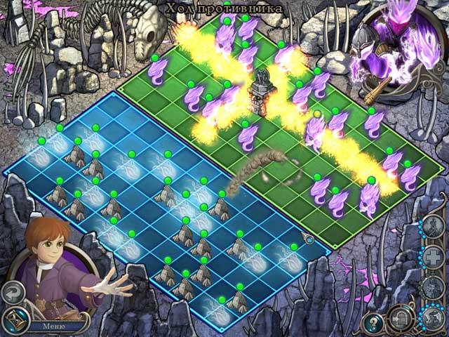 The magic key fullversion download game house full version