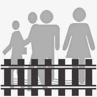 Parameter Apa Saja Yang Digunakan Untuk Mengukur Kualitas Penduduk?