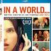 [Mini-HD] In a World... ในโลกใบหนึ่ง... [2013] [1080p] [Sound Thai AC3 5.1/Eng DTS 5.1] [Sub Thai/Eng]