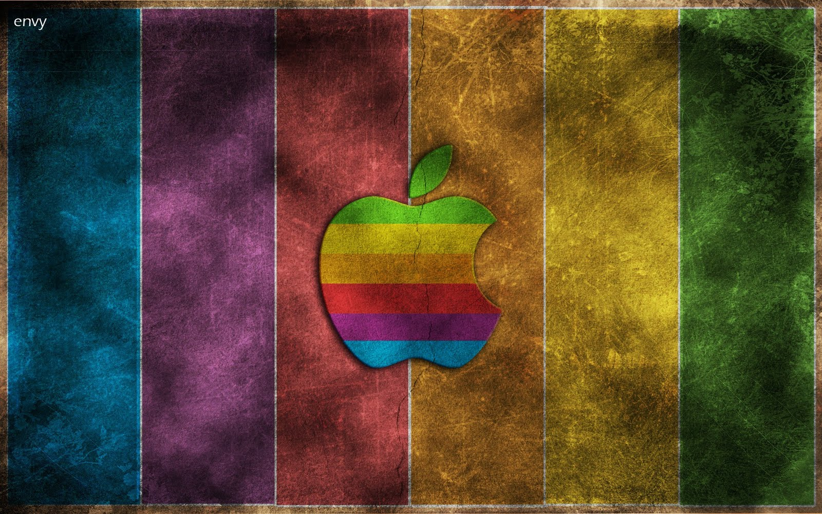 http://2.bp.blogspot.com/-p_U7GDbTpXU/Tm9-lKMEfwI/AAAAAAAAASE/PESWssXqfcs/s1600/apple3.jpg