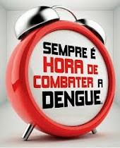 Dengue Mata