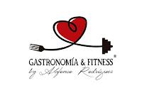 GASTRONOMÍA & FITNESS - twitter