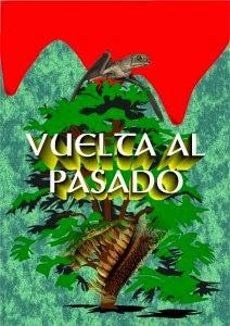 http://abanicodelibros.blogspot.com.es/2014/07/resena-vuelta-al-pasado-de-alberto-ortiz.html